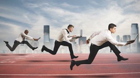 Spot it when it happens – how to beat your competitors to opportunity_featured_images