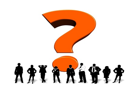 Think you've got what it takes Ask yourself these questions before you start your business