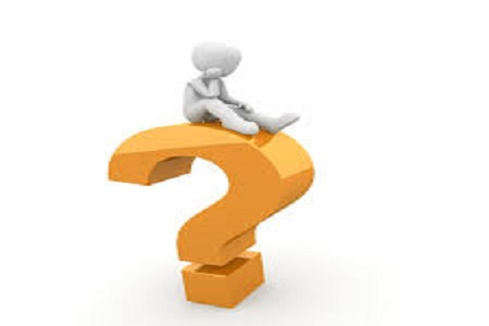 Think you've got what it takes Ask yourself these questions before you start your business2