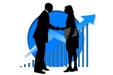 Commitment _The secret to strong business partnerships