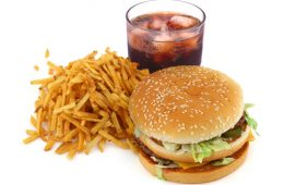 lessons-for-entrepreneurs-what-can-you-learn-from-fast-food