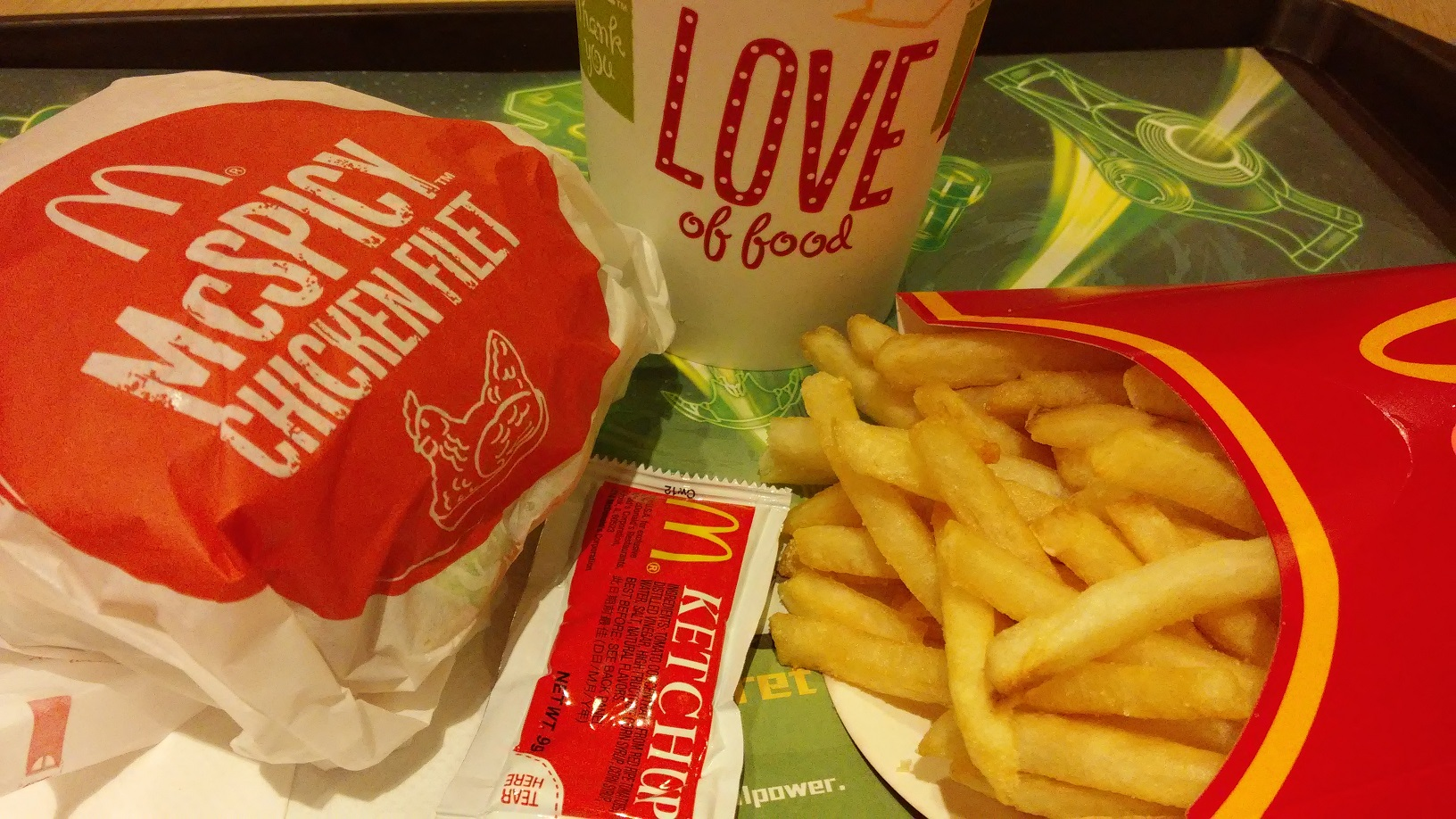 lessons-for-entrepreneurs-what-can-you-learn-from-fast-food1