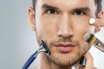 beauty-is-for-men-too-a-peek-look-into-the-mens-grooming-industry
